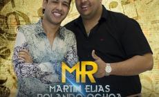 Martín Elías & Rolando Ochoa Preparan Sorpresas