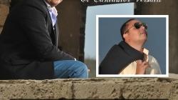 GABBY ARREGOCES realizó visita de medios en la ciudad vallenata