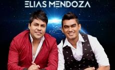 """Lista de canciones del álbum """"Pa'l mundo"""" de CHURO DIAZ & ELIAS MENDOZA"""