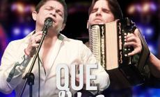 """Descarga """"Que vaina"""" el nuevo sencillo del Mono Zabaleta & Juancho de la Espriella"""