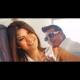 CAYITO DANGOND & EIMAR MARTÍNEZ LANZAN EL VIDEOCLIP SIENTO