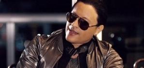 """Te gusta cómo suena la nueva versión de la canción """"Ay la Vida"""" de Diomedes Diaz en la voz de Elvis Crespo? Descárgala!"""