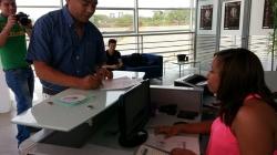 RÉCORD EN EL FESTIVAL VALLENATO  JJ MURGAS,  PRIMER CONCURSANTE QUE COMPETIRÁ EN 4 CATEGORÍAS  DISTINTAS