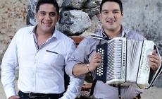 LUISK DE LEÓN & RODOLFO DE LAVALLE, la unión que se toma el vallenato