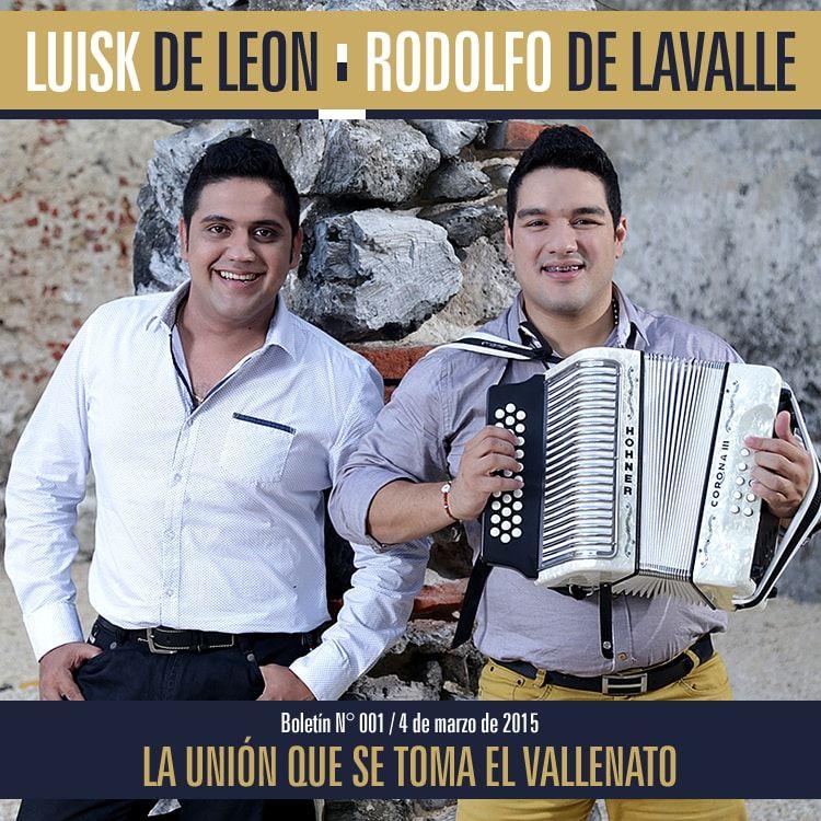 Luisk De Leon
