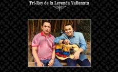 Alfredo Gutiérrez y Felipe Peláez, digno ejemplo de colegaje