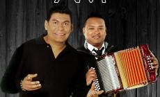 """Concierto de lanzamiento de """"Ayer y hoy"""" en Valledupar"""
