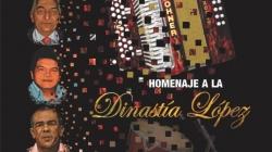 Hoy Jueves 12 de marzo, lanzamiento en Bogotá del 48 Festival de la Leyenda Vallenata