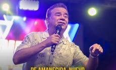 Iván Villazón y Saúl Lallemand De Amanecida, Nuevo Objetivo Musical De El Camino De Mi Existencia