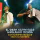 El Gran Martín Elías y Rolando Ochoa Con Su Espectacular Show A Montería