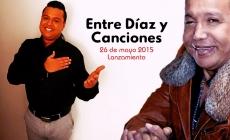 El 26 de mayo lanzan el nuevo disco de Diomedes, Entre Díaz y Canciones