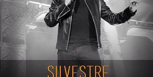 Descarga Mucho + Que Sigo invicto el DVD de Silvestre Dangond y Lucas Dangond