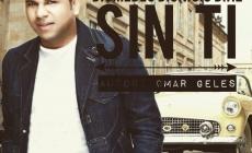 Descarga la canción 'Sin ti' el primer sencillo del nuevo álbum de Diomedes Dionisio