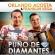 Descarga Puño de Diamantes el nuevo sencillo de Orlando Acosta y Franklin Vega