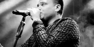 "Silvestre Dangond Inicia Tour ""SIGO INVICTO"" 360°"