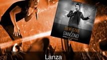 Silvestre Dangond Lanza MUCHO + QUE SIGO INVICTO , su nuevo DVD