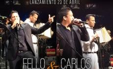 Fello Zabaleta & Carlos Karlo En Los Mejores Eventos