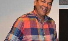 El compositor Ever Jiménez Springer, va por su segunda corona en canción inédita en el Festival Vallenato