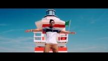 Cayito Dangond  hace el lanzamiento de su vídeo CUANDO LLEGUE EL DÍA