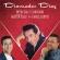 Descarga Entre Diaz y Canciones Diomedes Diaz 2015