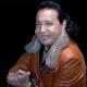 """Escucha y descarga Entre el bien y el mal Diomedes Diaz anticipo del nuevo álbum de Diomedes Diaz """"Entre Diaz y canciones"""""""