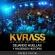 Descarga el concierto en vivo del Grupo Kvrass en Sucre