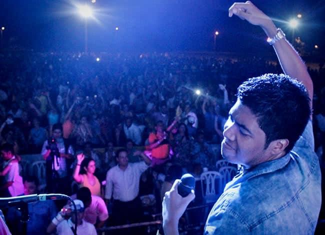 Los K Morales exitosos en Meta y Tolima