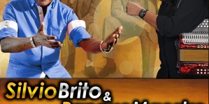 Silvio Brito & Pangue Maestre celebran el Día del Maestro