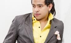 Orlando Liñan, Lleva el vallenato al programa de Win Sport