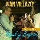 Iván Villazón Y Saúl Lallemand Le Cantan A Yopal Y Bogotá