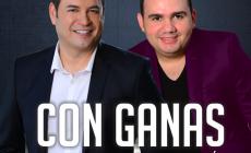 Penchy Castro, estará 'Con Ganas' en Cúcuta y Santa Marta