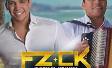 Fello Zabaleta & Carlos Karlo Continúan La Gira De Medios Pisando Fuerte