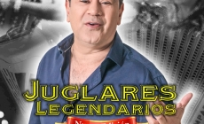 """Iván Villazón prepara una nueva versión de la Colección Juglares Legendarios en homenaje a """"Colacho"""" Mendoza"""