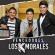 Descarga Vencedores el nuevo álbum de Los K Morales y Jose Sanchez