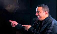 Felipe Pelaez cantará este fin en Barranquilla y Cartagena