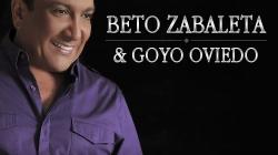 Descarga Muñeca de Dios canción con la que Los Betos comienzan el tercer trimestre del 2015