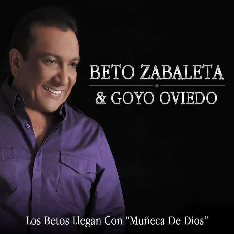 Muñeca de Dios Beto Zabaleta via @Vallenatoalcien
