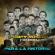 Descarga el CD Para la historia Pompy Rosado y sus amigos
