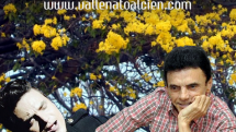 "¡Exclusivo! Descarga ""Parrandas Inolvidables"" Silvestre Dangond & Ruben Lanao homenaje a Gustavo Gutierrez"
