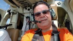 Iván Villazón regresa a Colombia luego de unas merecidas vacaciones