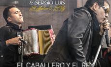 Peter Manjarres y Sergio Luis Retornan a los Escenarios