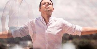 LUIFER CUELLO ARTISTA QUERIDO EN EL DEPARTAMENTO DEL CESAR