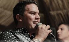 Che Carrillo y Jorge García llevaron su show a los departamentos del Cesar y La Guajira