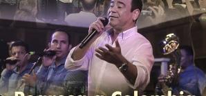 Ivan Villazón regresa a Colombia y se presenta en Barranquilla