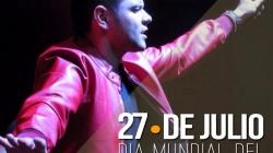 Luifer Cuello Se Lució en el Festival de la Panocha