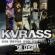 Descarga el CD Sin Censura Live Grupo Kvrass