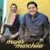 Descarga Mujer Marchita lo nuevo de Pillao Rodriguez y Juan Jose Granados