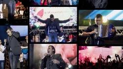 """El Tour """"Pa'l mundo"""" llegó a la Feria de las Flores 2015"""
