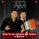 ALEX MANGA este fin de semana del Tolima a Bolívar