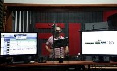 ALFREDO GUTIÉRREZ prepara sorpresa musical para fin de año